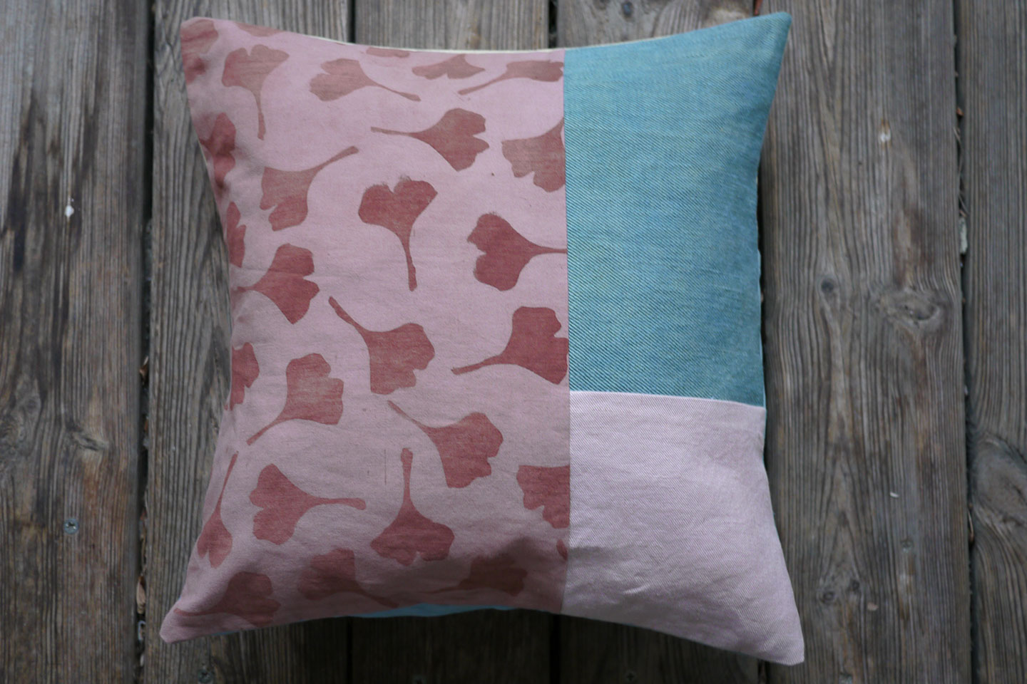 coussin_ode_1440x960